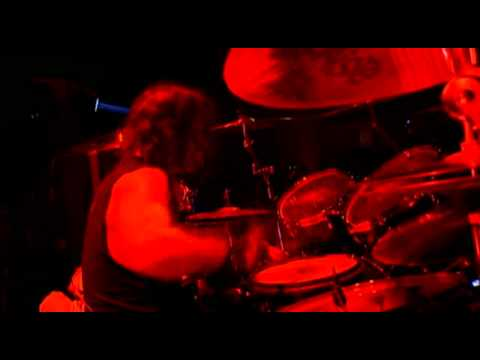 Slayer - Seasons in the Abyss [War at the Warfield] HD