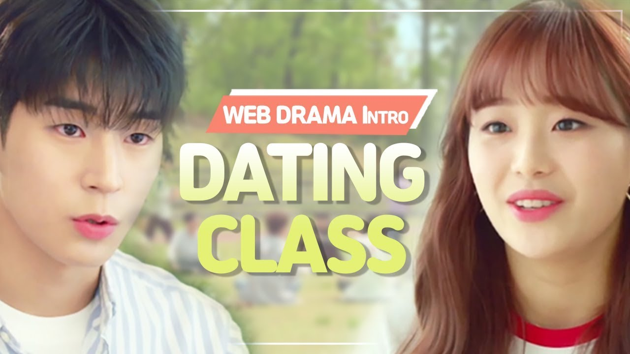 disadvantages of online dating essay