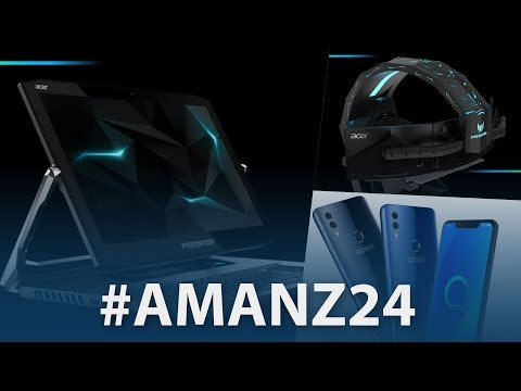 #amanz24---acer-di-ifa-2018,-unifi-basic-untuk-semua,-telefon-baru-alcatel-malaysia