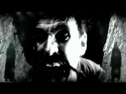 Mastodon - Oblivion (Crack The Skye: The Movie) [Trailer] Thumbnail image