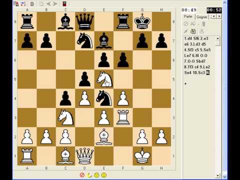 32. Bullet Chess Game Online