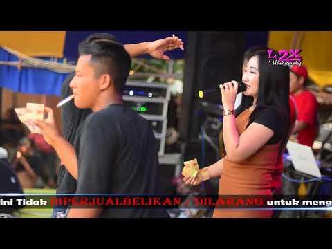 Kangen Setengah Mati   DJ Kimochi LiQuiD Star Live Karangampel