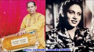 Pem Sihina Lokey Maya - Mohideen Beig & Rukmani Devi - From
