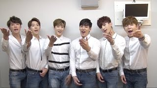K☆Records is excited to bring the U-KISS solo&unit Album to Europe....