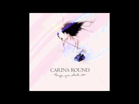 Carina Round - 'For Everything A Reason'