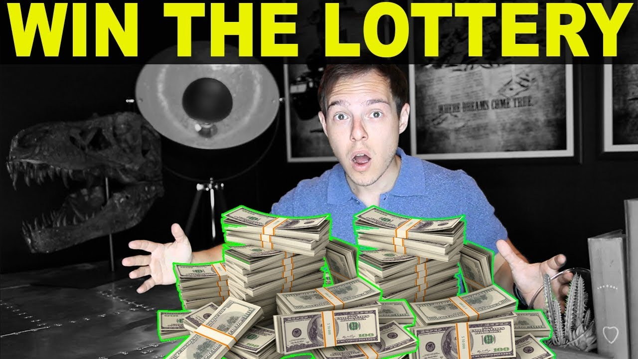 how-to-invest-1-6-billion-dollars-if-you-win-the-mega-millions-lottery