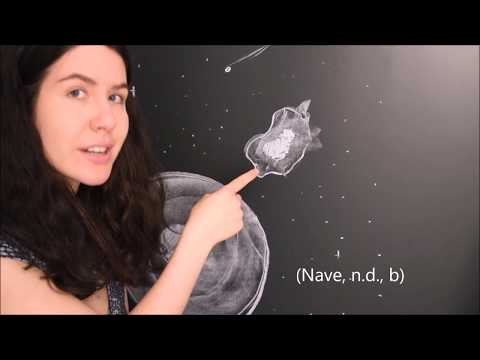 Theories of the Moon's Formation