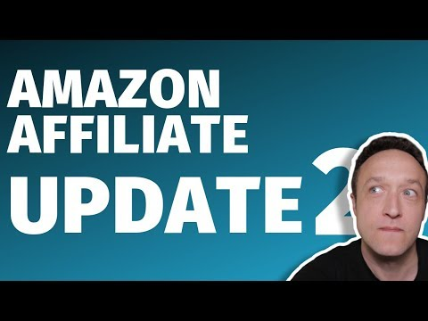 Affiliate Site *UPDATE #2* - ?Faster WordPress Performance ?- Posts Widgets - Content - Favicons thumbnail