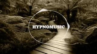 Zayn - Pillowtalk (No Sleep Remix)