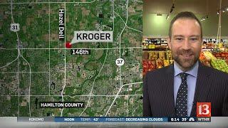 Kroger scan-bag-go