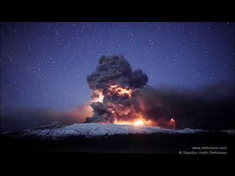 ZERO Point Energy - Lightning - Extreme weather
