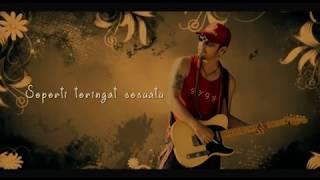 Cozy Republic - Mirip Pacarku (Official Video Lyric)