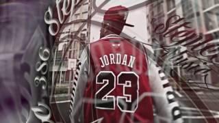 Степлер - Джордан