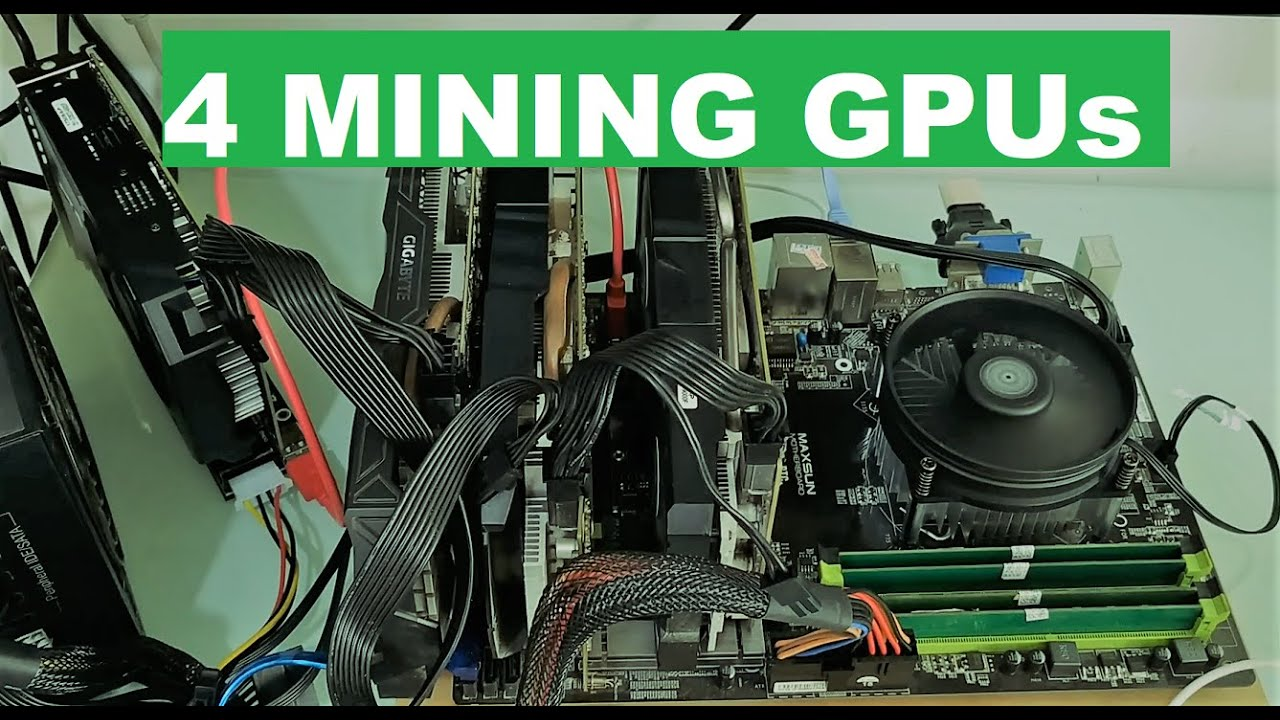 Mcubed hfx 112 t-balancer mining bitcoins betting raja full movie mkv