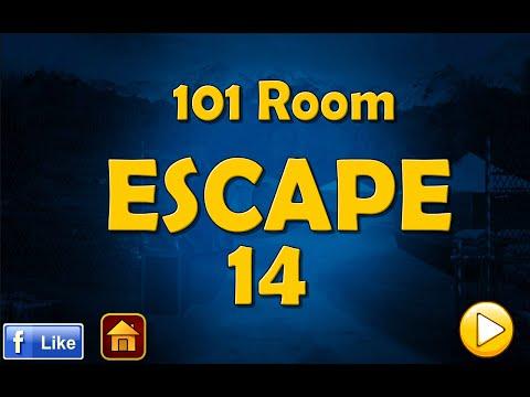 101 new room escape games 101 room escape 4 androi for 101 room escape 4
