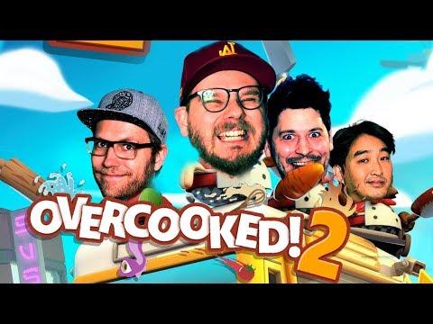 overcooked-2-mit-etienne,-simon,-nils-&-budi-|-beanstag