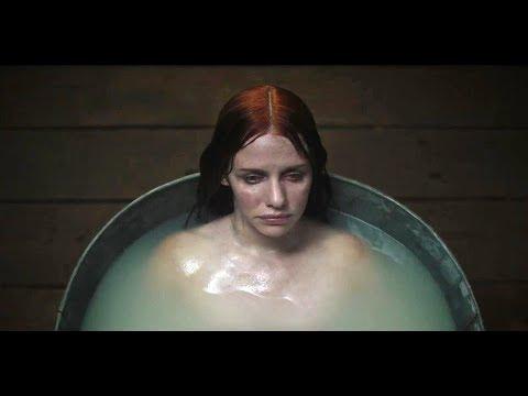 Фильм ужасы 2019  Голем: Начало - русский трейлер фильмы 2019
