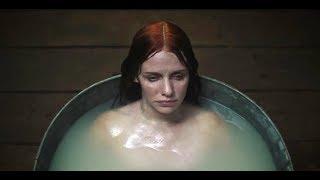 Фильм ужасы 2019 \ Голем: Начало - русский трейлер\ фильмы 2019