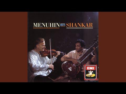 Shankar: Swara-Kakali - based on Raga Tilang (1988 Remaster) Mp3