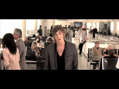 """The Maine - """"Into Your Arms"""" (Video)"""
