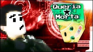 QUERIA★MORTA! - Game Dev Tycoon #5