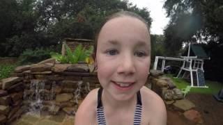 sunday funday pool party 2016