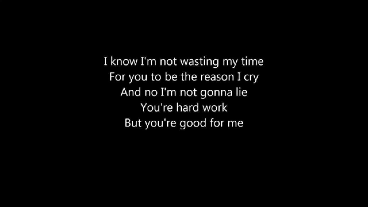 Ella henderson all again lyrics meaning