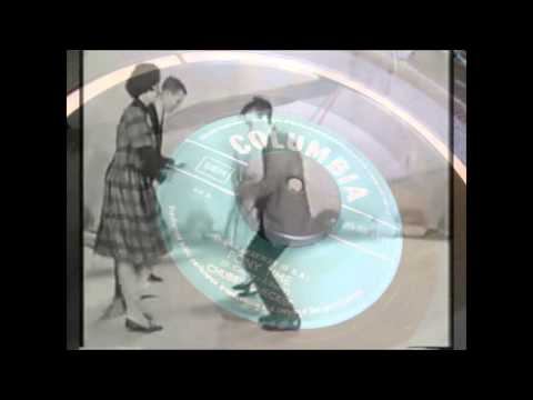 (1961) Pony Time - Chubby Checker