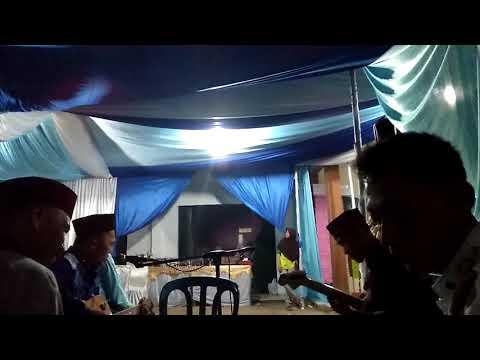 Ya Kholiqol Akwan-Sholawat Akustik By Hajarussholawat-Sepatan Tangerang Banten