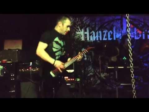 Right or Wrong, Live at Mojo13, December 2014