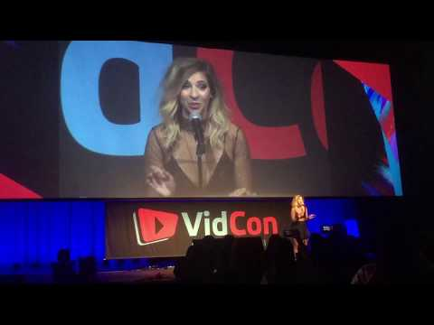 THEGABBIESHOW'S FIRST LIVE PERFORMANCE OF