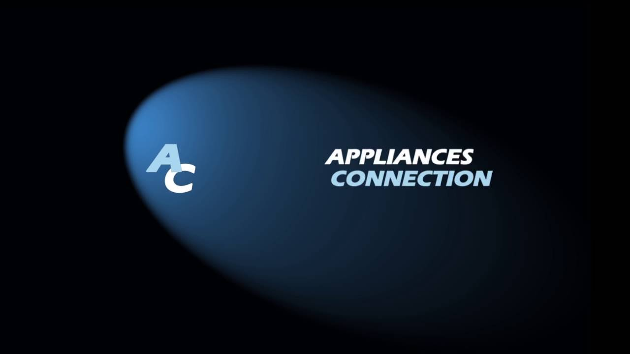Uncategorized Kitchen Appliance Industry ge jnm7196sfss at www appliancesconnection com youtube com
