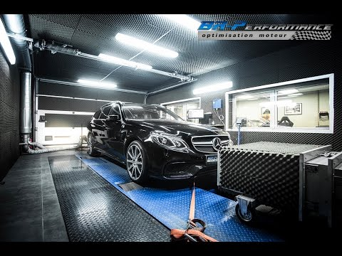 mercedes e63 amg stage 1 by br performance youtube. Black Bedroom Furniture Sets. Home Design Ideas