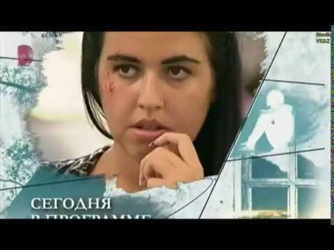По делам несовершеннолетних.  Выпуск- 222 от 30.07.2019г.