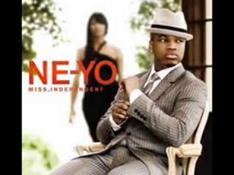 NeYo  She Got Her Own ft Jamie Foxx