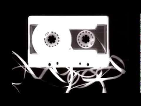 [fm] [k7] [mix] DJ Sonic  - août 1994 - M40 - france