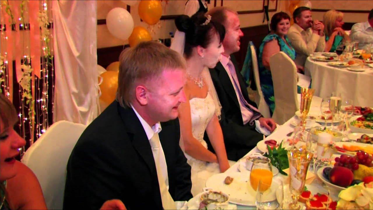 поздравления на свадьбу прикольные с видео обкорнаю маникюр перед