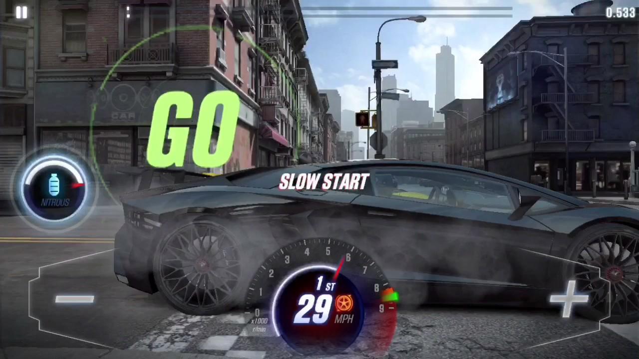 Best tier 3 car csr2 racing
