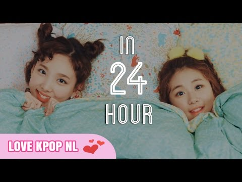 [TOP 10] The Most Viewed K-Pop Music Videos In 24 Hours