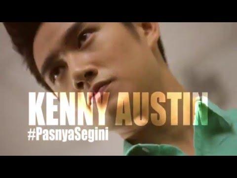 Tips Sehat Ala Anak Kostan Buat Punya Badan #PasnyaSegini (Teaser) | Tips Kenny Austin Eps.1