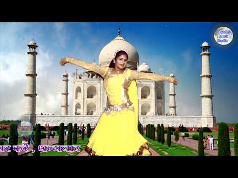 New Rasiya Song 2019 Gurjar Rasiya Dj//Singer Balli Bhalpur//Rajesthani Folk Song