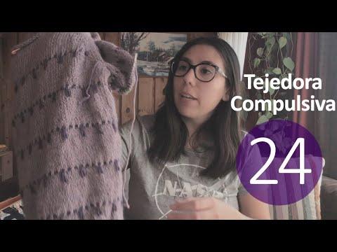 Tejedora Compulsiva 24
