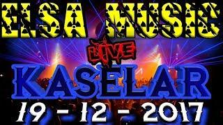 ELSA MUSIC LIVE KASELAR  (1)
