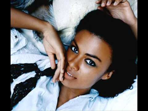 Amel Larrieux  -  No One Else (Why Did I Get Married Soundtrack)