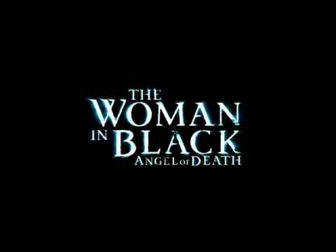 The woman in black: Angel of death 2015   Jeremy Irvine, Phoebe Fox