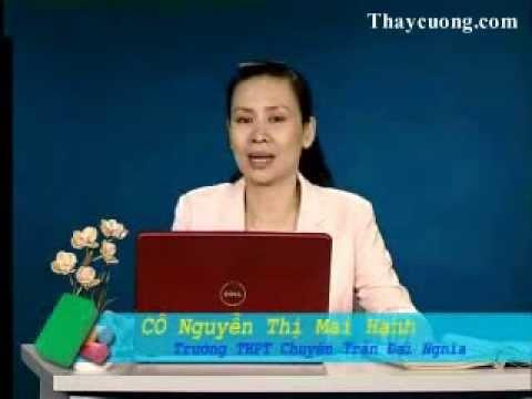 Chị em Thúy Kiều   Trích Truyện Kiều của Nguyễn Du
