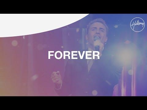Forever - Hillsong Worship