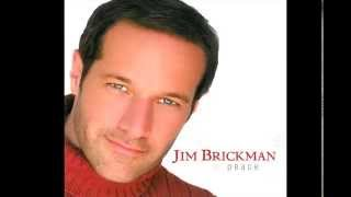 Jim Brickman - Away In A Manger