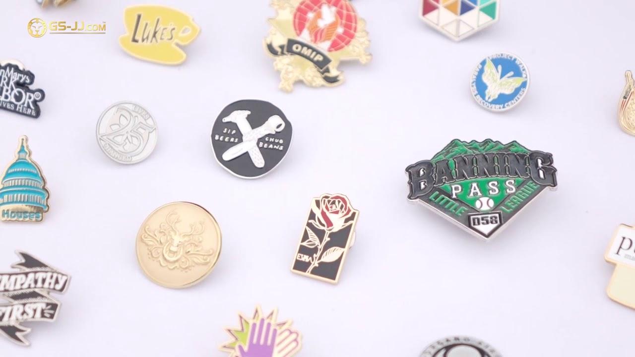 Custom Keychains | Personalized keychains | GS-JJ com ™ | CHEAP