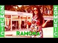Dani Family-ramóna-láridéj Official Zgmusic video